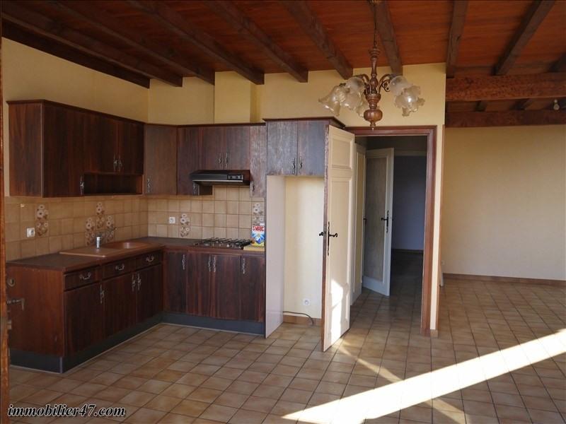 Vente maison / villa Laparade 49900€ - Photo 3