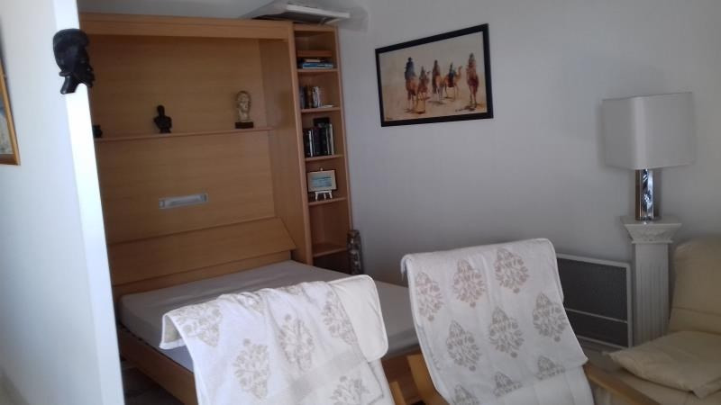 Location vacances appartement La baule 480€ - Photo 3