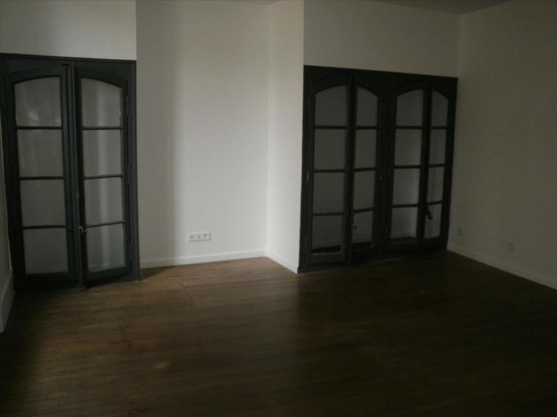 Location appartement Albi 379€ CC - Photo 4