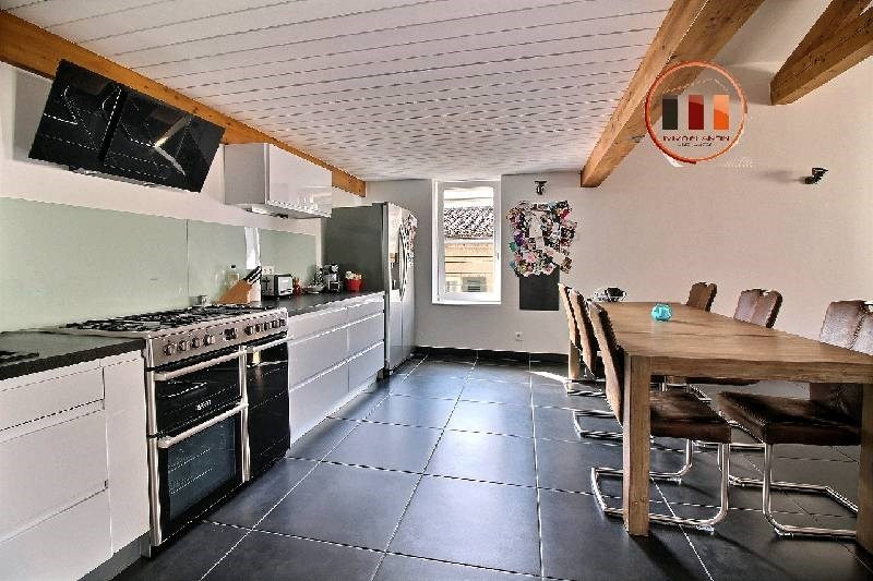 Sale apartment Millery 285 000€ - Picture 3