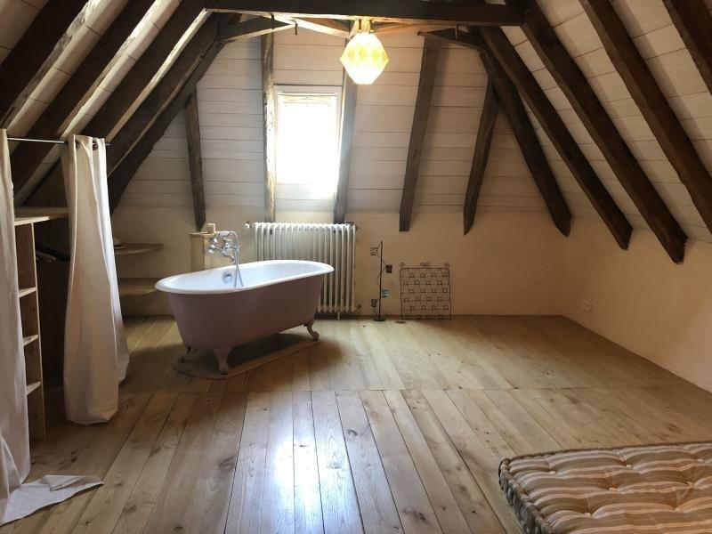 Vente maison / villa Rignac 270000€ - Photo 7
