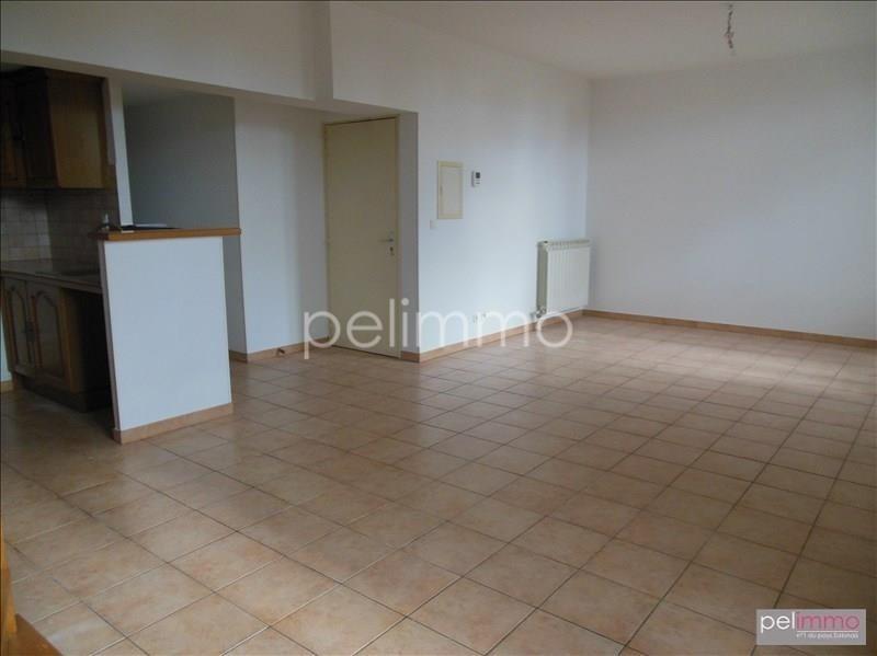 Rental apartment Salon de provence 757€ CC - Picture 2