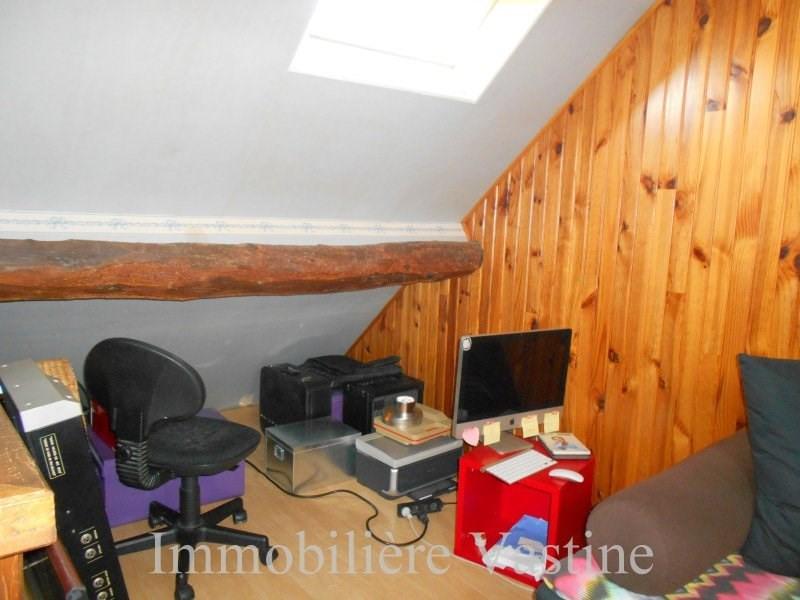 Location appartement Senlis 575€ CC - Photo 5