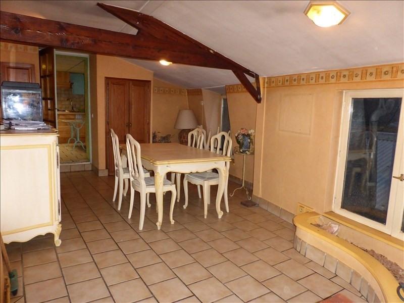 Vente immeuble Labuissiere 95000€ - Photo 5