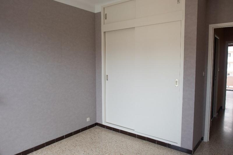 Venta  apartamento Toulon 176000€ - Fotografía 9