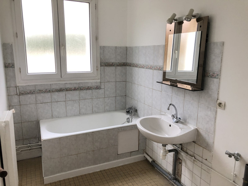 Location appartement Villemomble 880€ CC - Photo 6
