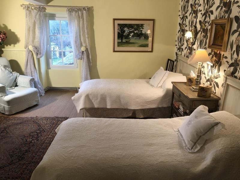 Vente de prestige maison / villa Saint vivien 1075000€ - Photo 8