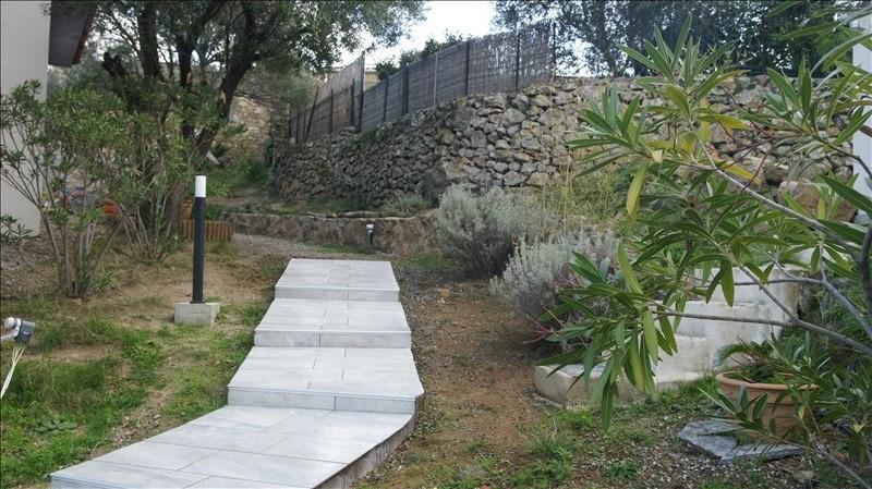 Vente de prestige maison / villa Monticello 1180000€ - Photo 8