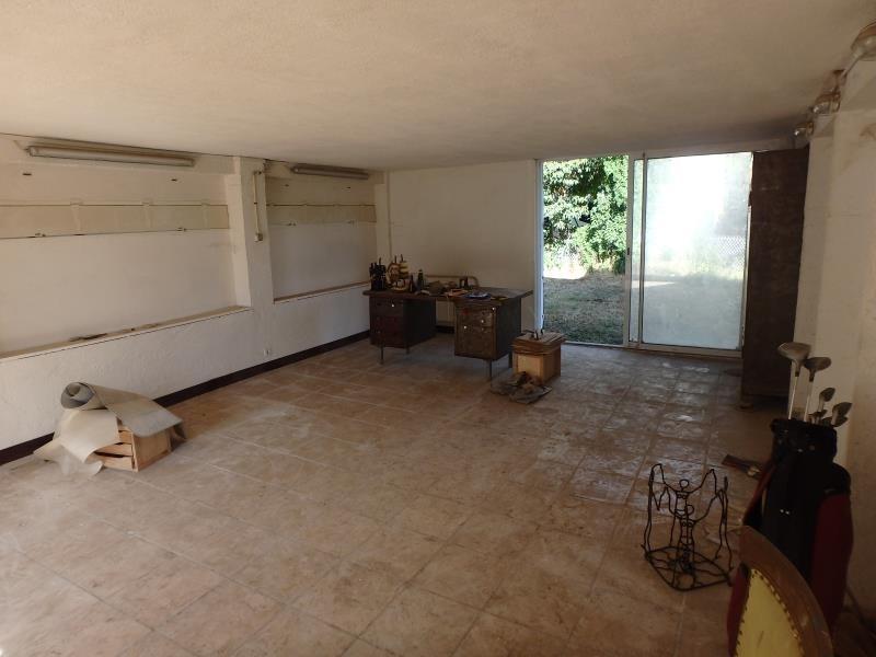Vente maison / villa Toulouse 470000€ - Photo 3