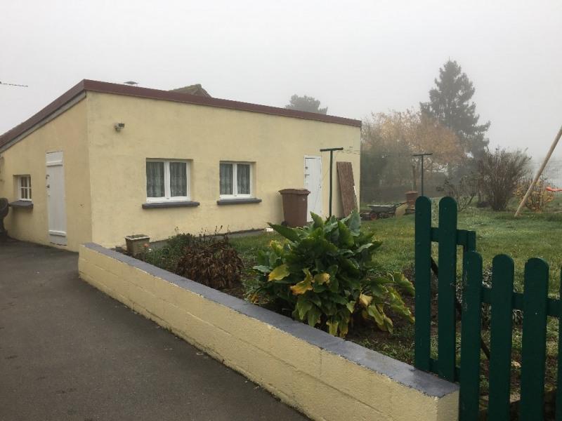 Sale house / villa Racquinghem 169776€ - Picture 9