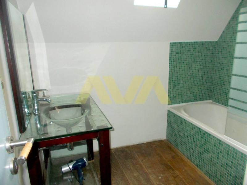 Vente maison / villa Navarrenx 124000€ - Photo 5