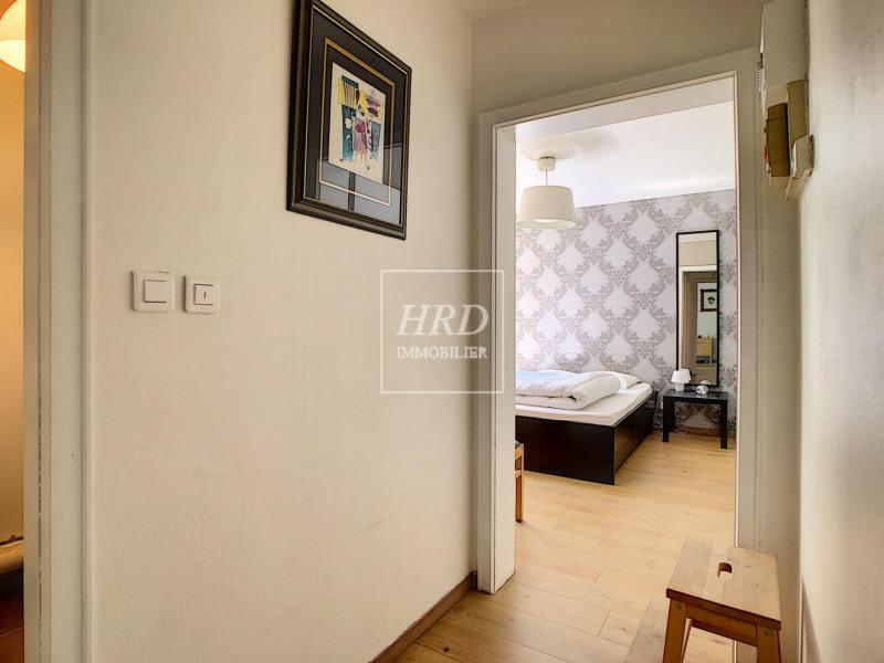 Venta  apartamento Illkirch-graffenstaden 133750€ - Fotografía 5