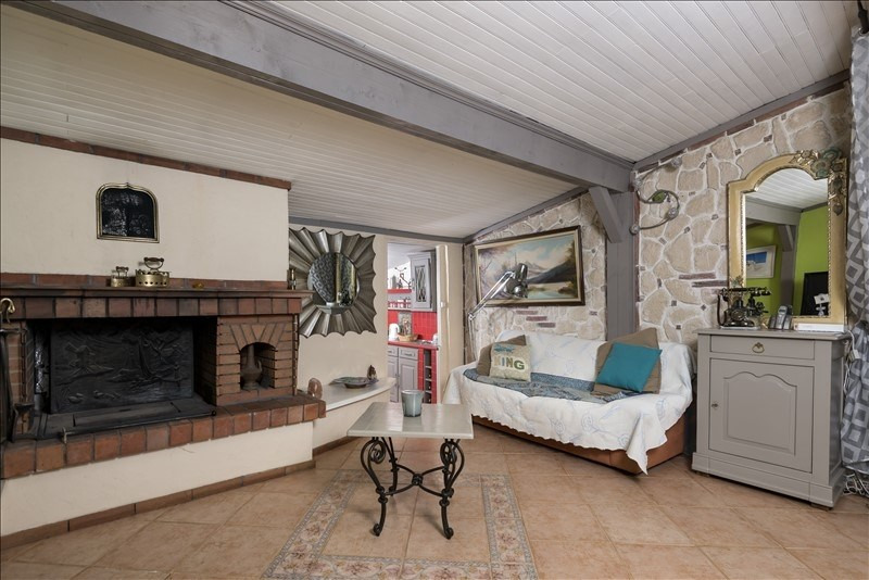 Vente maison / villa Oms 400000€ - Photo 8