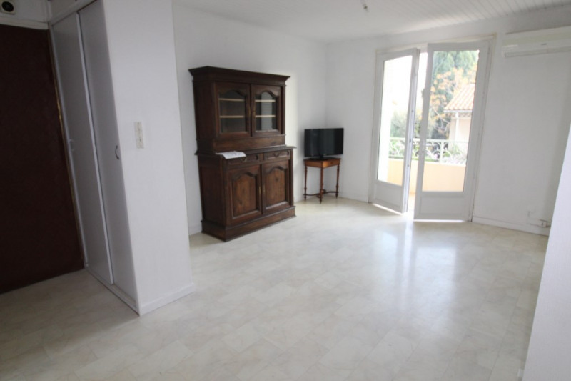 Venta  apartamento Hyeres 197900€ - Fotografía 2