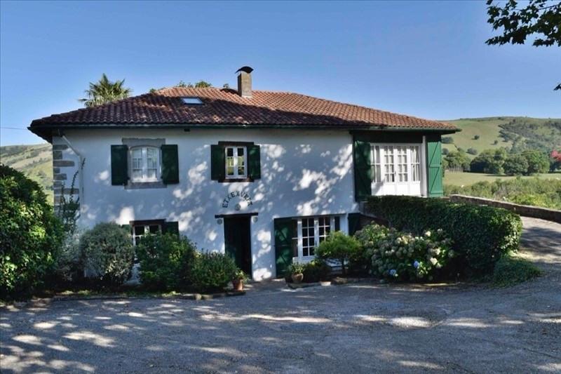 Vente maison / villa St palais 397000€ - Photo 2