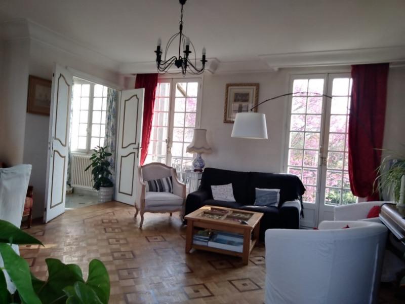 Vente de prestige maison / villa Nantes 577500€ - Photo 7