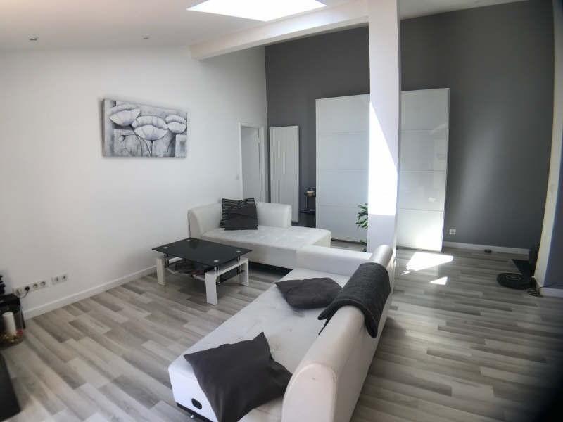 Sale house / villa Lesigny 410000€ - Picture 3