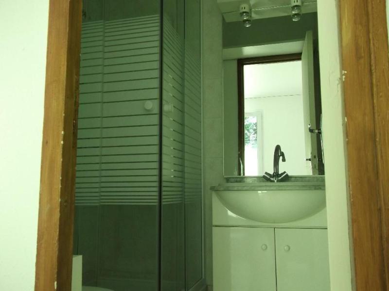 Rental apartment Toulouse 352€ CC - Picture 4