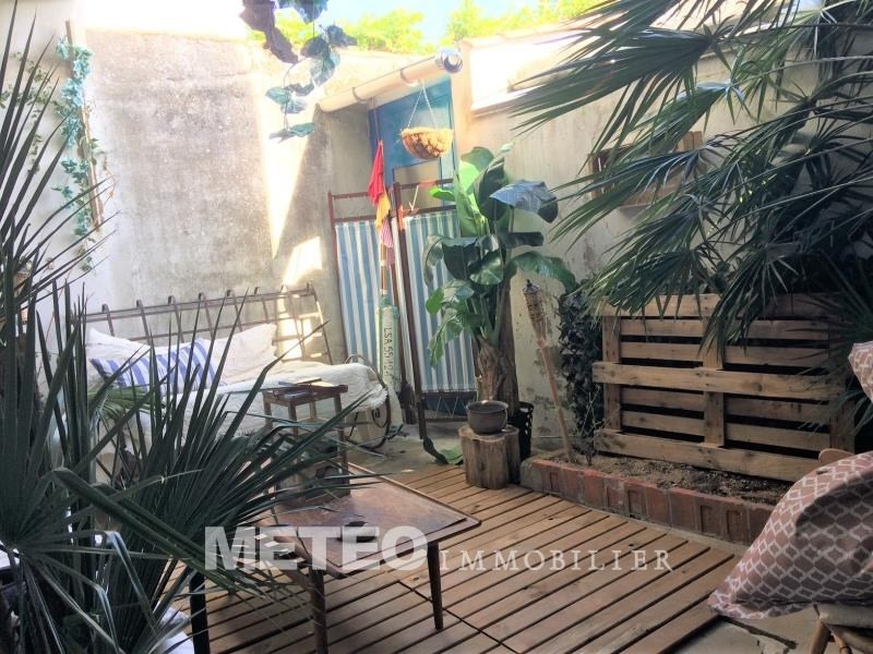Vente maison / villa Les sables d'olonne 502 200€ - Photo 13