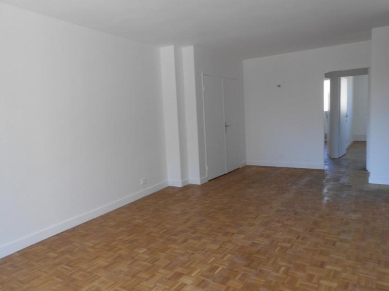 Rental apartment Paris 15ème 2090€ CC - Picture 4