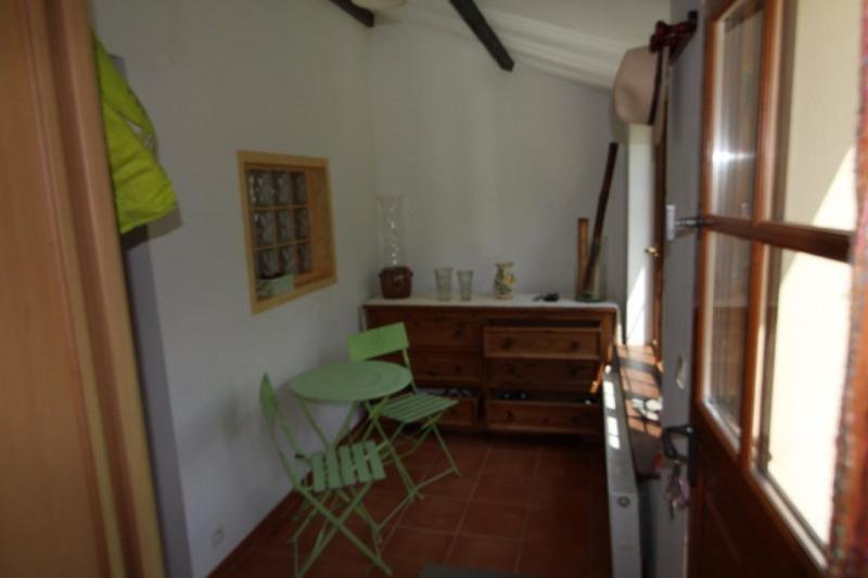 Vente maison / villa Montceaux les meaux 310000€ - Photo 1