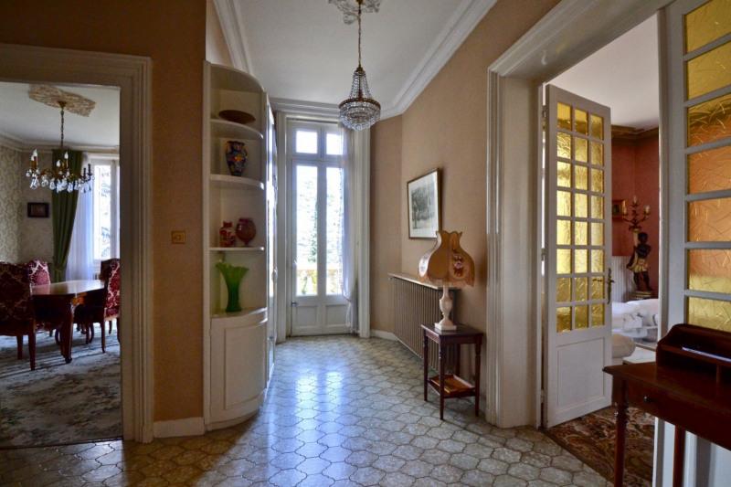 Sale house / villa Saint-étienne 422000€ - Picture 8