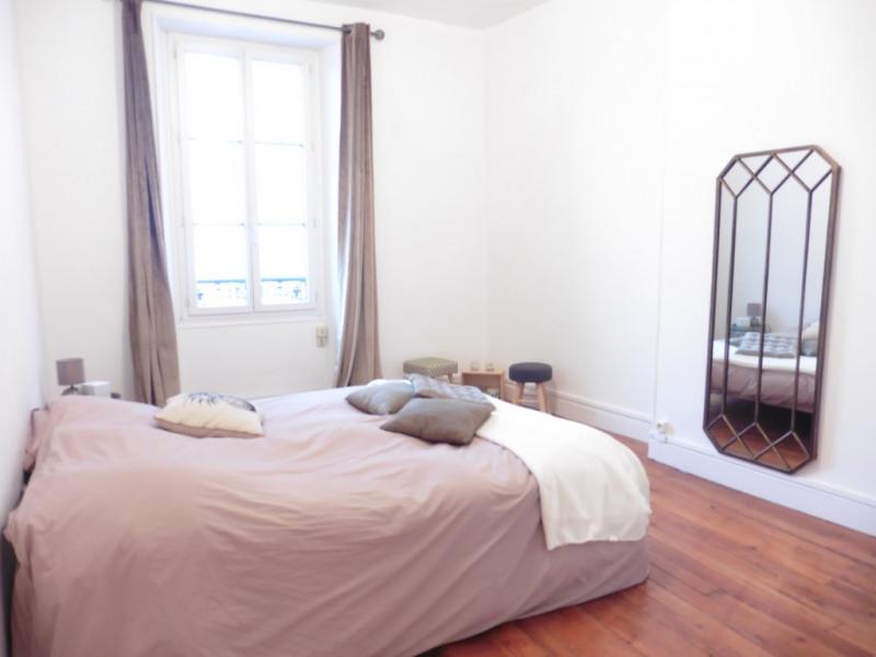 Sale apartment Pau 218500€ - Picture 7