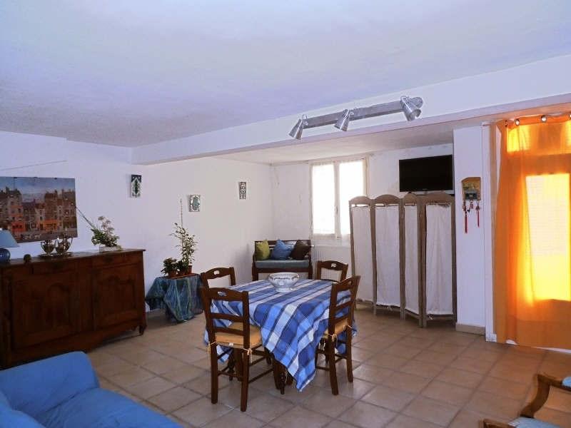 Verkauf mietshaus St laurent de cerdans 80300€ - Fotografie 4