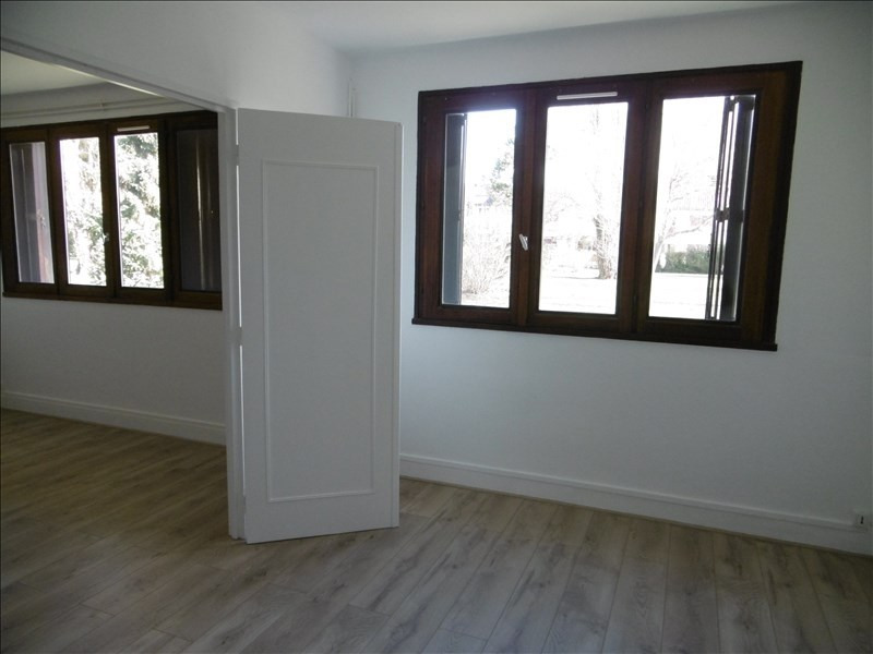 Location appartement Orsay 900€ CC - Photo 5