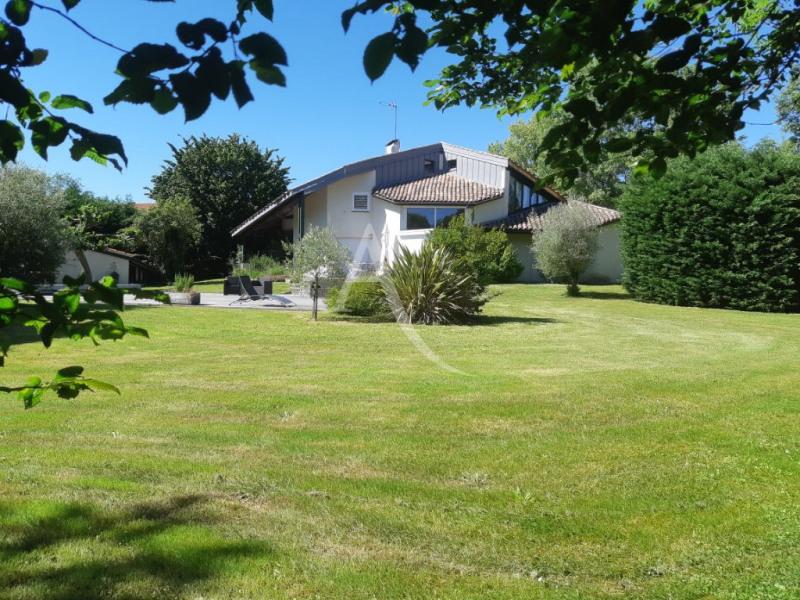 Vente de prestige maison / villa Fontenilles 669000€ - Photo 10