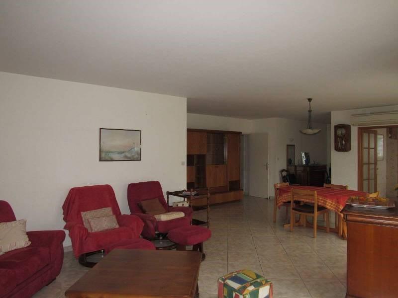 Sale house / villa Lavaur 304000€ - Picture 3