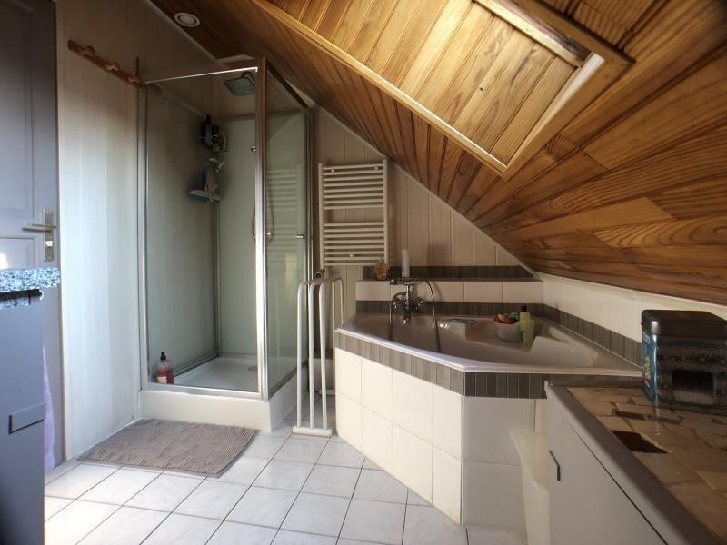 Revenda casa Morsang sur orge 430000€ - Fotografia 5