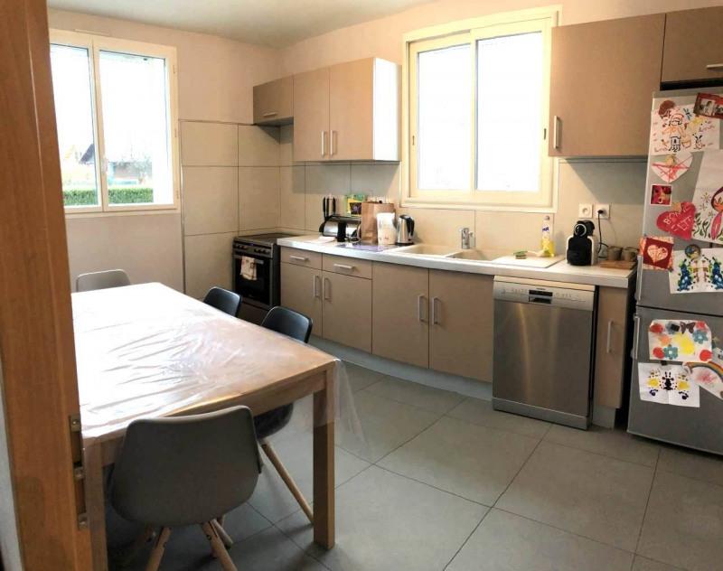 Alquiler  apartamento Saint-pierre-en-faucigny 1175€ CC - Fotografía 1