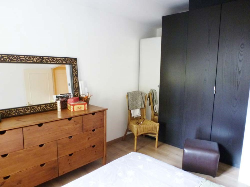 Vente appartement Avignon 345 000€ - Photo 10
