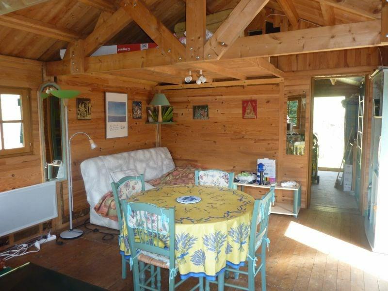 Sale house / villa Orbec 199500€ - Picture 2