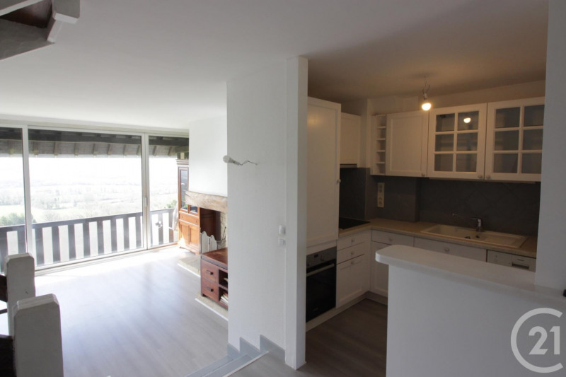 Venta  apartamento Tourgeville 295000€ - Fotografía 8