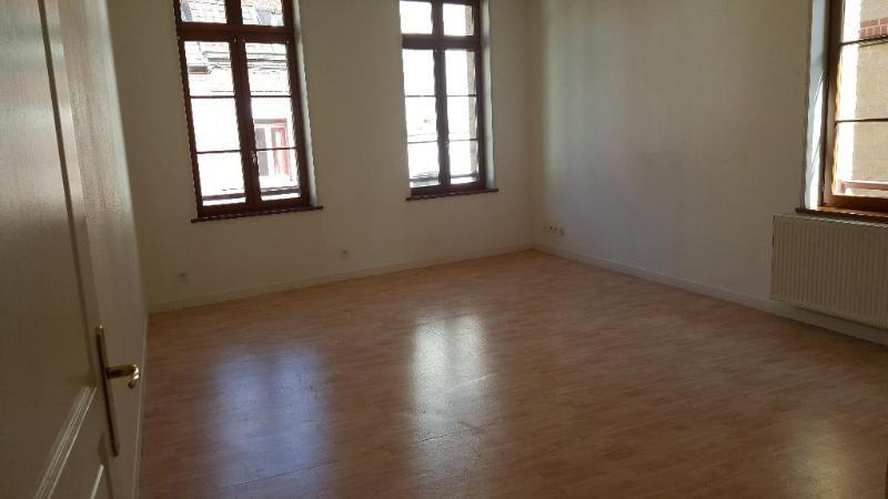 Location appartement Saint-omer 492€ CC - Photo 2