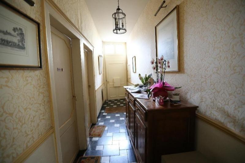 Vente maison / villa St omer 304500€ - Photo 5