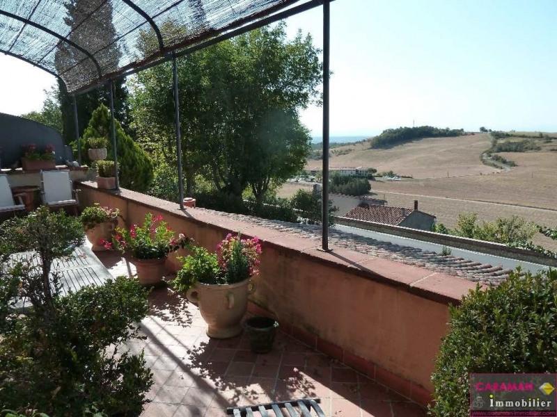 Vente de prestige maison / villa Saint felix lauragais 359000€ - Photo 2