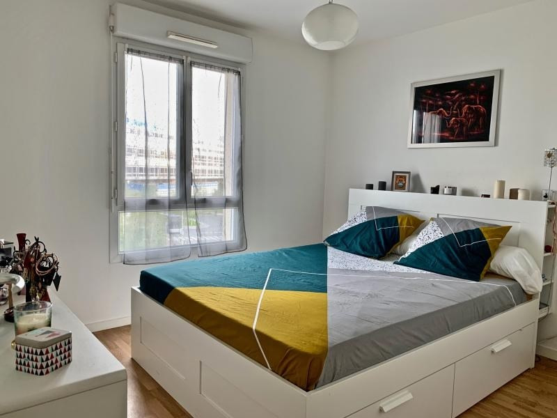Sale apartment Aulnay sous bois 175000€ - Picture 6