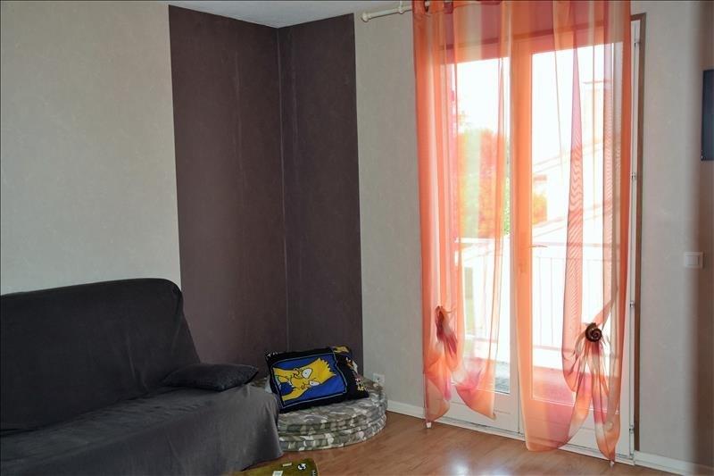 Sale house / villa Dremil lafage 345000€ - Picture 7