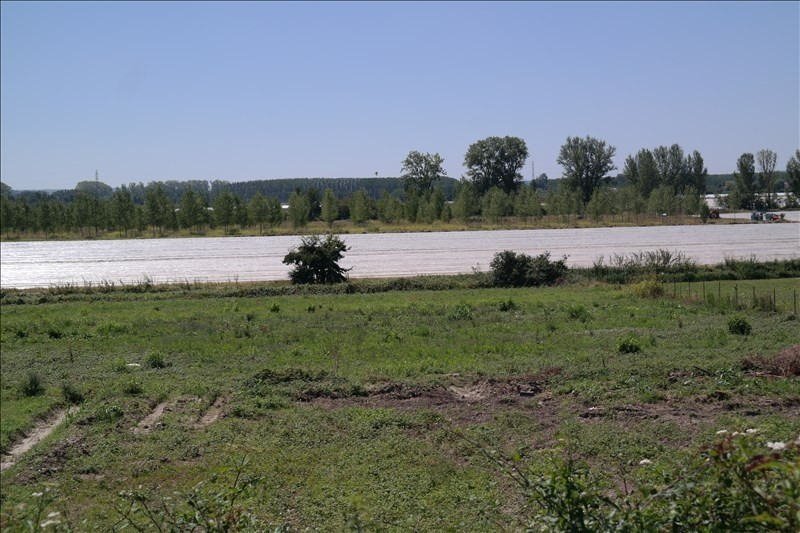 Vente terrain Dieupentale 71 000€ - Photo 1