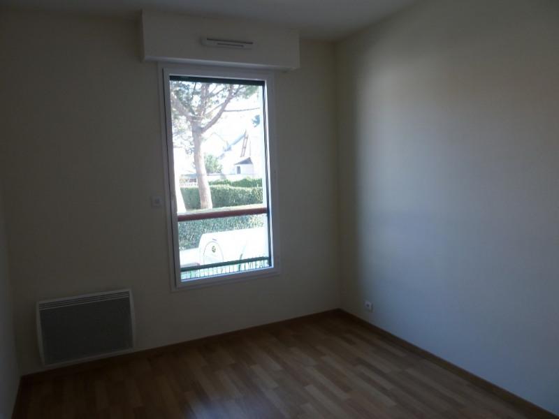 Rental apartment Pornichet 645€ CC - Picture 8