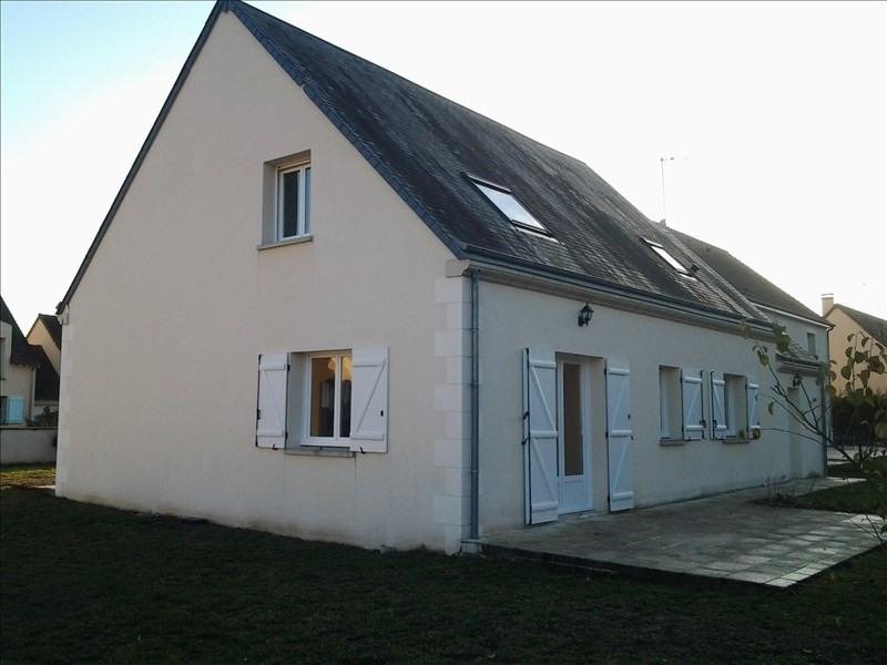 Vente maison / villa Blois 314000€ - Photo 6
