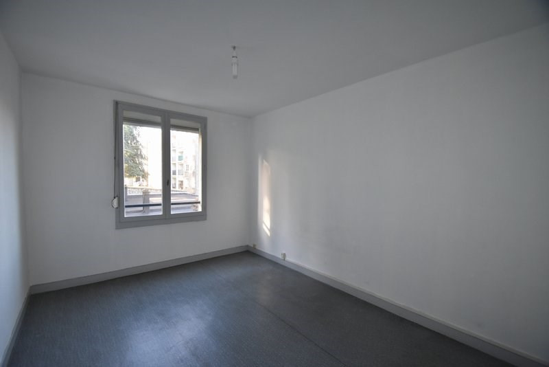 Location appartement St lo 530€ CC - Photo 3