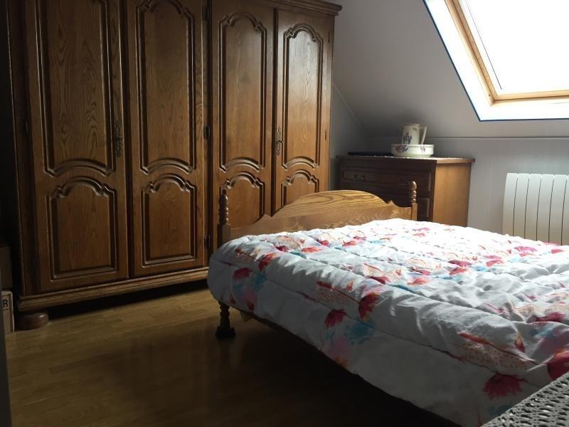 Vente maison / villa Wingles 224000€ - Photo 8