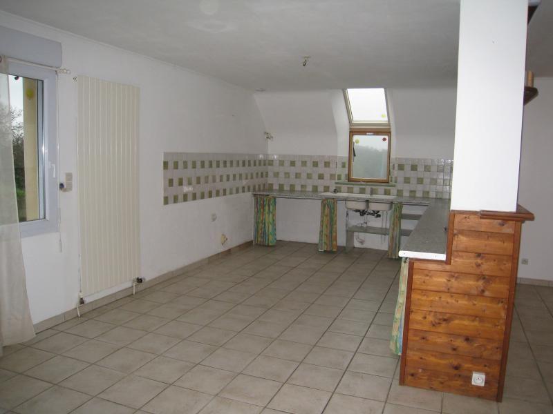 Vente maison / villa St pever 120000€ - Photo 4