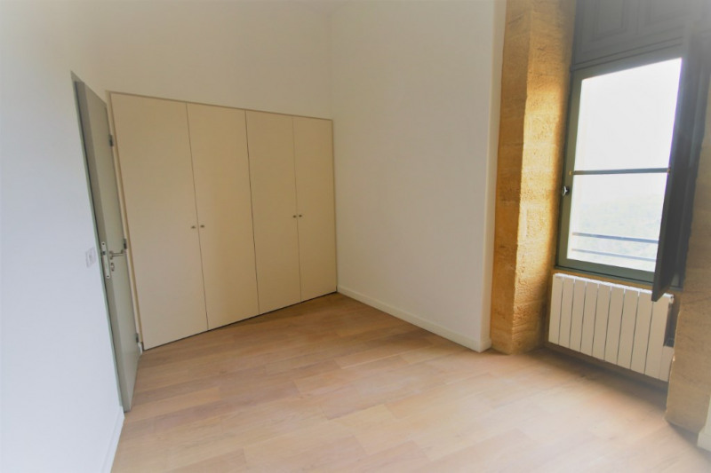 Location appartement Meyrargues 1112€ CC - Photo 9