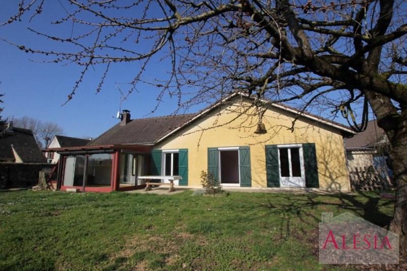 Sale house / villa Châlons-en-champagne 236960€ - Picture 9