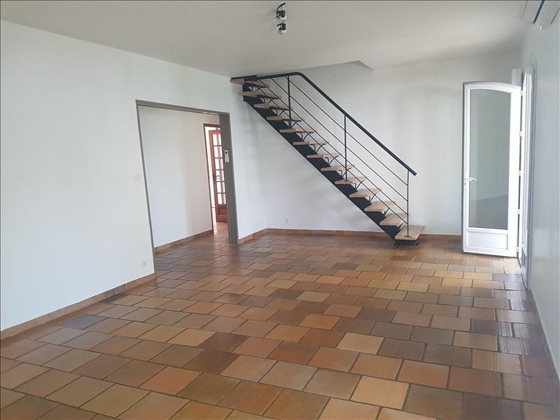 Rental house / villa Arsac 905€ CC - Picture 2